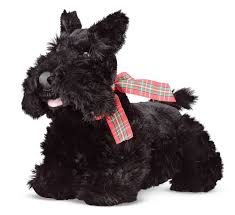 scottie dog scottie dog suppliers and manufacturers at alibaba com