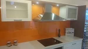 kitchen renovations central coast hk joinery design hk