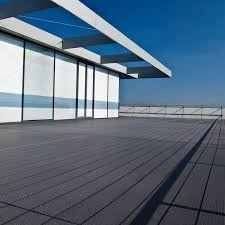 Backyard Flooring Options - the 25 best cheapest flooring options ideas on pinterest