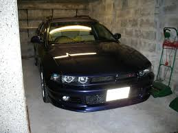mitsubishi eterna vrg there are vr4 u0027s and then theres this fixed trinituner com