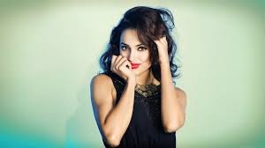 beautiful girls wallpapers pictures images