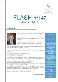 chambre des notaires marseille consultation gratuite calaméo flash cinv été 2015