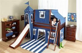 Bedtime Inc Bunk Beds Bedtime Inc Bunk Beds Latitudebrowser Bedtime Inc Bunk Bed White