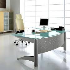 Modern Home Desks Modern Home Office Furniture Onyoustore Intended For Desk