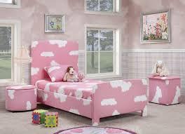 nice rooms for girls nice rooms for girls design decoration