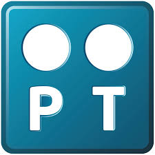 maserati logo png pt logo portugal telecom png free downloads logo brand emblems