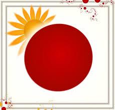 land of the rising sun by kattvinge on deviantart