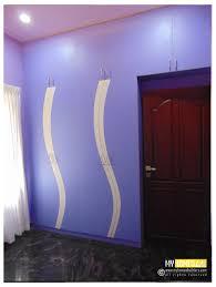 light purple room ideas photo beautiful pictures of design idolza