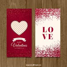 spongebob valentines day cards day cards vector premium