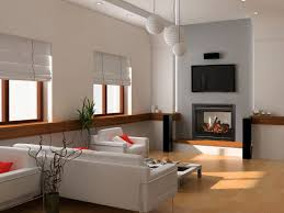 fireplace gas fire starter pipe fireplace design and ideas