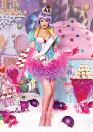 Candy Fairy Halloween Costume Google Image Result Http S5 Favim Orig 51 Candy