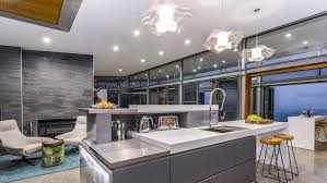 love it or it this is australia u0027s 2017 kitchen of the year