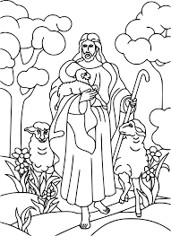 gospel of john 10 1 10 articles commentaries homilies clipart