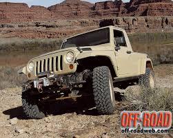 jeep wrangler desktop wallpaper hd wallpaper