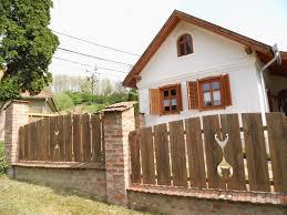 Afbetaling Lening Huis Eigen Huis Hongarije