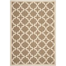 Modern Area Rugs Canada Outdoor Safavieh Courtyard Area Rugs Canada Ikea Area Rugs