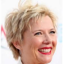 hair style for aged short hair styles for middle aged women cut pinterest short