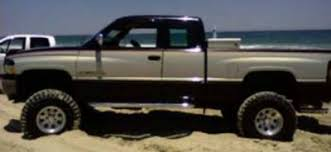 1996 dodge ram 1500 rocker panels rocky mountain suspension products