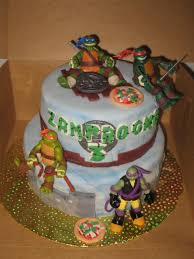 tmnt cake tmnt cake custom cakes virginia specializing in sculpted