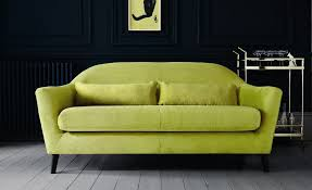 Next Sofa Bed Next Sofas My Top Five Sofa Buying Tips Bright Bazaar By Will