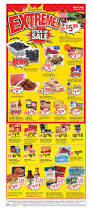 target ansonia black friday best 20 food giant weekly ad ideas on pinterest giant weekly ad