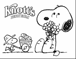 spectacular pokemon christmas coloring pages with charlie brown