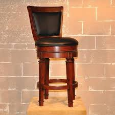 walnut breakfast bar table walnut bar stool walnut breakfast bar stools uk raised panel return