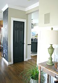 interior trim styles charssi com page 118 appealing dark red front door for home