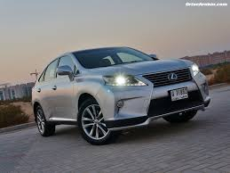 lexus rx for sale uae lexus rx 450h 2013 technical specifications interior and