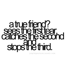 best friend quotes android apps on play