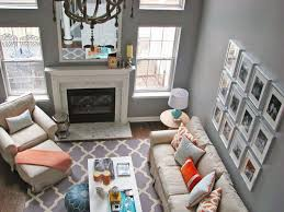 Best  Benjamin Moore Storm Ideas On Pinterest House Paint - Family room colors