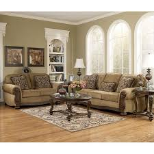 ashley furniture living room packages making harmony with ashley furniture living room sets beautiful in