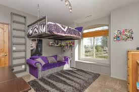Window Designs For Bedrooms Kids Bedroom Ideas Design Accessories U0026 Pictures Zillow Digs