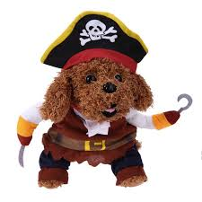Funny Dog Costumes Halloween Cheap Pirate Dog Costume Aliexpress Alibaba Group