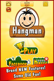 Thanksgiving Hangman Hangman Android Apps On Google Play