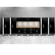 100 newage cabinets newage products bold 3 series 77 in h x