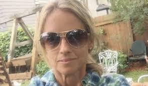 What House Does Nicole Curtis Live In Doing What Needed To Be Done U0027 Nicole Curtis Makes Announcement