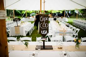 cape cod celebrations reviews yarmouth port ma 49 reviews