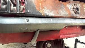 car junkyard parts in austin tx 1966 ford mustang at junk yard youtube