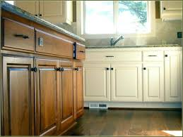 Used Kitchen Cabinet Doors For Sale Buy Acrylic Kitchen Cabinets Sheet Used For Kitchen Cabinet Door