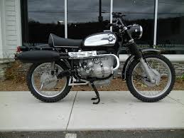 bmw motorcycle scrambler bmw r75 5 scrambler max bmw u0027s nelson u0027s bmw airhead motorcycles