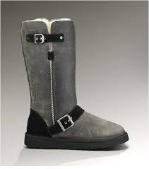 womens ugg boots grey ugg boots ugg boots 2016 ugg outlet store womens