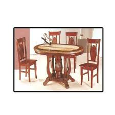 modular dining table and chairs modular dining table set at rs 10000 set s dining room table set