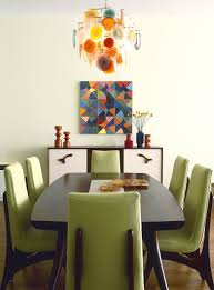 colorful dining room lighting ideas for your home u2013 dining room