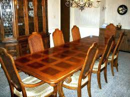 table pad protectors for dining room tables table top pads dining tables protective table pads dining room