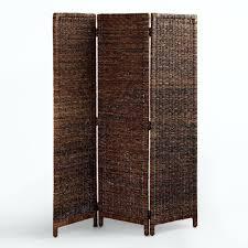 diy room divider screen folding bookcase u2013 sweetch me