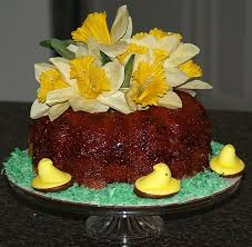 Great Easter Dinner Ideas 229 Best Images About Easter Dishes On Pinterest Easter Recipes