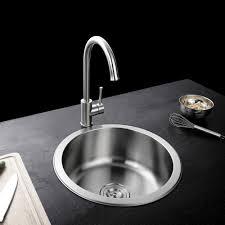 Kitchen Sink Basin by Kitchen Sink Basin Undertone Double Basin Stainless Steel Kitchen