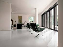 white porcelain kitchen floor tiles descargas mundiales com