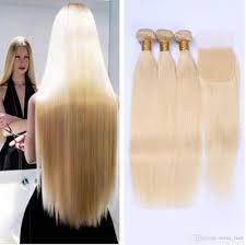 russian hair 2017 russian human hair extensions european hair